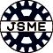 日本機械学会「つながる工場」研究分科会においてRTミドルウェアを紹介いたしました