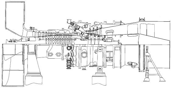 the japan society of mechanical engineers main