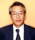 2003年度(第81期)日本機械学会...
