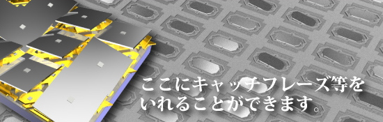 The Japan Society of Mechanical Engineers Professional Committee of Micro-Nano Engineering