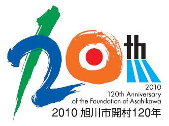 日本機械学会ロボティクス メカトロニクス講演会2010 robomec2010