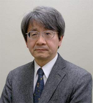 日本機械学会 熱工学部門第89期 部門組織