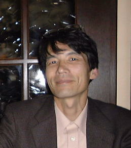日本機械学会 熱工学部門第86期 部門組織
