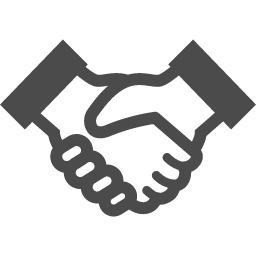 分野連携委員会